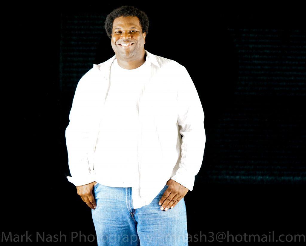 6-26-16 - Mark Nash - photoshoot